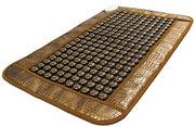 продам турманиевые маты nuga-best nm-80