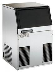 Продаем льдогенератор SCOTSMAN B 21 WS-M