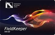 универсальная защитная карта Шубина FieldKeeper HM 100 продам в Казани