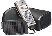 продам Nokia music stand MD-1 в Казани