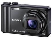 фотокамера Sony Cyber-shot DSC-HX5V новый