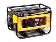 генераторы мотопомпы электростанции мотоблоки и запчасти к ним