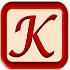 ПрофитКонсалтинг-Бухгалтерские услуги и бухгалтерское обслуживание