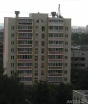 Сниму двухкомнатную квартиру в Советском районе. Срочно!