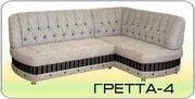Ищем реализаторов на фабричную мягкую мебель из города Ульяновска!