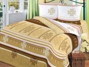 Постельное белье,  подушки,  одеяла,  трикотаж