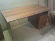 Столы для персонала . офисные
