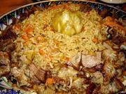 Домашние блюда и выпечка под заказ
