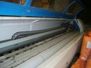 Широкоформатный плоттер TeckStone S3200