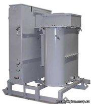 Аренда транс-тора тмо для прогрева бетона ктпто-80 за 1 000 руб.