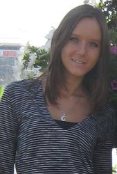 Репетитор по английскому языку,  немецкому языку