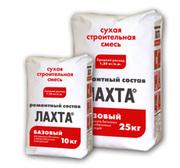 ЛАХТА® ремонтный состав базовый