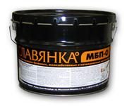 СЛАВЯНКА® МБП-О для гидроизоляционных и кровельных работ