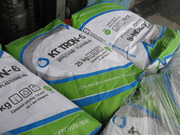 КТ трон - 6 (штукатурный) - Гидроизоляционное толстослойное покрытие