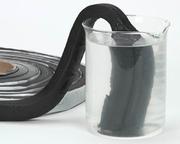 Гидроизоляционные прокладки Redstop (Редстоп),  Waterstop RX Ватерстоп