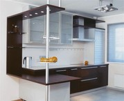 Шкафы-купе, Кухонные гарнитуры, прихожки, тумбы
