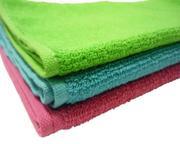 Большой ассортимент текстильной продукции с доставкой в Казань