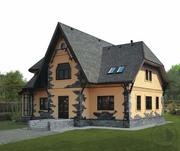 Строительство домов цены