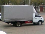 Грузоперевозки. Газель,  Казань 8-927-039-0530