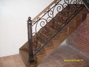 Изготовление лестниц из ценных пород дерева бук дуб ясень качество