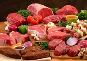 мясо оптом в казани мясо Говядина ,  мясо свинина ,  куры и полуфабрикат