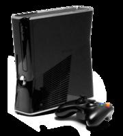 распродажа новых прошитых xbox 360