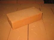 Керамический Красный кирпич из Агрыза