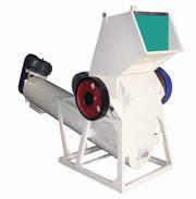 Оборудование для переработки полимеров