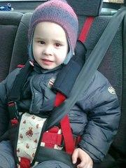 Детское автокресло для безопасности Вашего ребёнка.Бесплатная доставка