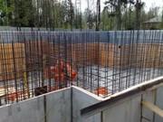Строительство фундаментов профессионально.