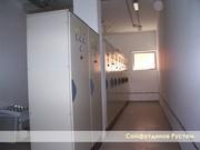 Изготовление эксклюзивных  электрощитов и электромонтажные работы