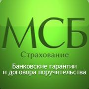 Страхование строительно-монтажных рисков в Агентстве ООО