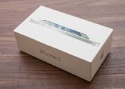 IPhone 5 в наличии КАЗАНЬ