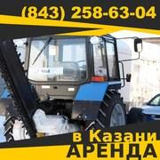 Аренда бары в г. Казань
