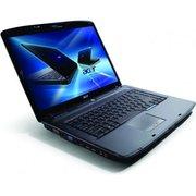 Продается Ноутбук Acer Aspire 5530G-803G25Mi