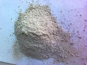 сырье для металлургии,  кварцит ПКМВИ,  КВМБ