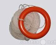 Продам Кольцо спасательное плавучее в Казани