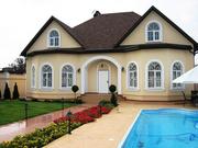 Продам (построим) Дом