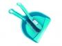 Хозяйственные товары из пласт.,  товары для дома,  все для уборки оптом