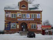 Продаю г.Буинск ул. розы Люксембург (центр)
