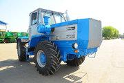 Продаю трактора Т150,  Т150К,  К700 с новым ПСМ