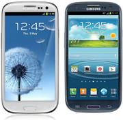 Samsung Galaxy S3. Гарантия 1 год,  Доставка бесплатная!