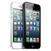 iPhone 5. Гарантия 1 год,  Доставка бесплатная!