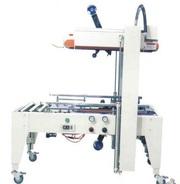 Упаковочное оборудование для пищевых продуктов