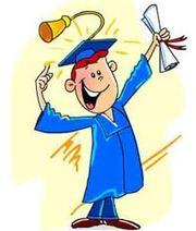 Дипломные,  курсовые,  контрольные,  рефераты,  чертежи на заказ