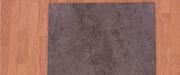 Плитка керамогранитная