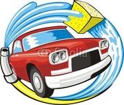 Автомойка Аренду - Действующий,  доходный бизнес