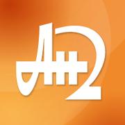 Рекламное агентство «Ан2»