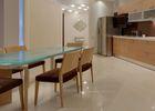 монтаж,  отделка и ремонт любого помещения