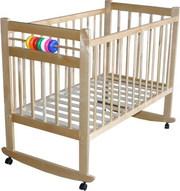 Детские кроватки пр-во г.Сарапул по низким ценам.Оптом